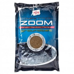 CARP ZOOM Competition Zoom Etang 1kg