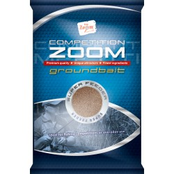 CARP ZOOM Competition Zoom Super Feeder 1kg