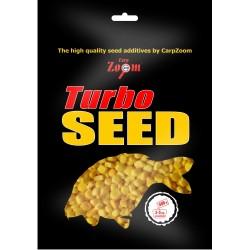 Carp Zoom Turbo Seed Kukurica 500g