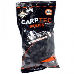 Dynamite Baits Boilies CT Spicy Squid 1kg