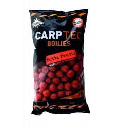 Dynamite Baits Boilies CT Tutti Frutti 1kg