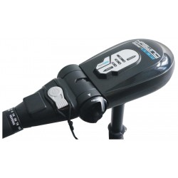 Elektromotor Haswing 65lb
