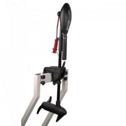 Elektromotor Haswing 30lb