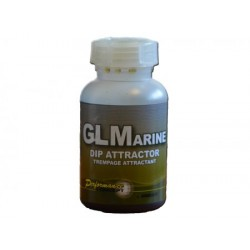 StarBaits GLMarine Dip 200ml