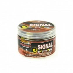 StarBaits Pop-Tops Signal 14mm 60g