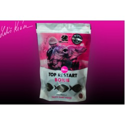 LK BAITS TOP RESTART BOILIES Nutric Acid