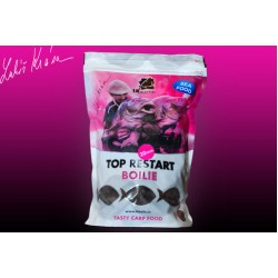 LK BAITS TOP RESTART BOILIES Sea Food