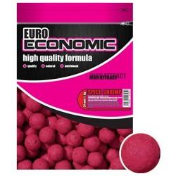LK BAITS EURO ECONOMIC BOILIES Spice Shrimp 1kg