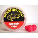 Lastia Fluo Method Pellet 10mm 7g