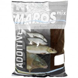 MAROS MIX Series Additives Krvná múčka 1kg