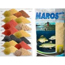 MAROS MIX Eco Cesnak 1kg