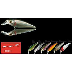 Nomura Jerk Evolution 7,8cm 10,4g Tenessee