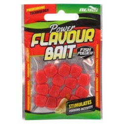 Nevis Power Flavour Bait Umelá kukurica