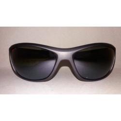Okuliare Rapala Sportsman´s Mirror RVG-232A