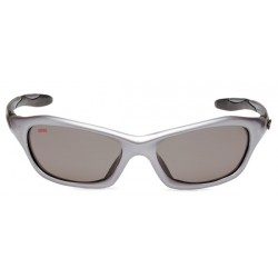 Okuliare Rapala Sportsman´s Grey Metallic Sporty Matte Combo  RVG-002A