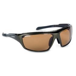 Polarizačné okuliare Shimano Purist - SUNPUR02