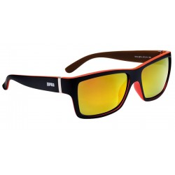 Rapala okuliare UVG-287A Urban Visiongear Red / Black