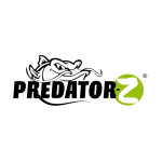 Predátor - Z