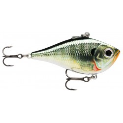 Rapala Rippin´Rap CBG (Chrome Bluegill)