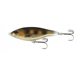 Savage Gear 3D Roach Jerkster 90 90mm/20g SS Ghost Goby