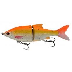 Savage Gear 3D Roach Shine Glider 135mm 28g Goldfish