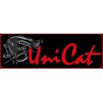 UNI CAT