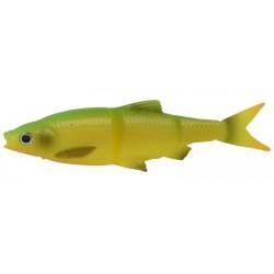 SavageGear LB Roach Swim & Jerk 10 cm 10g