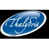 Thalydris