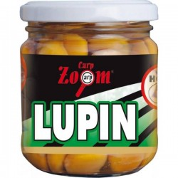 Carp Zoom LUPIN 220ml