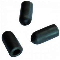 Carpzoom chránič uzla 12mm