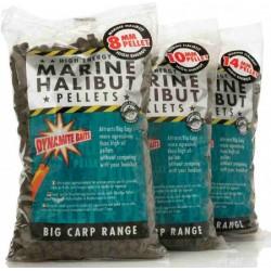 Dynamite Baits Pellets Marine Halibut 900g