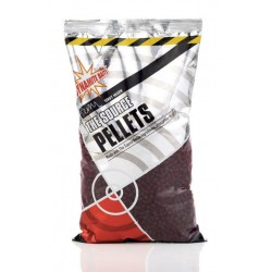 Dynamite Baits Pellets Sinking Source 900g