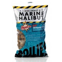 Dynamite Baits Boilies Marine Halibut 1kg