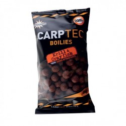Dynamite Baits Boilies CT Krill & Crayfish 2kg
