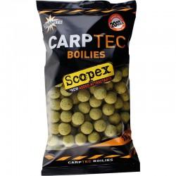 Dynamite Baits Boilies CT Scopex 2 kg