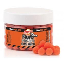 Dynamite Baits Pop-up Fluo - Tutti Frutti 91g