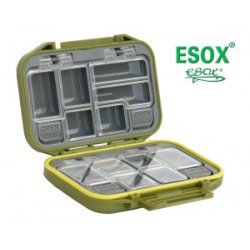 ESOX Krabička Fly Špeciál