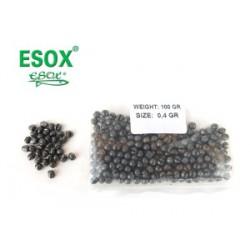 ESOX Broky 100 g