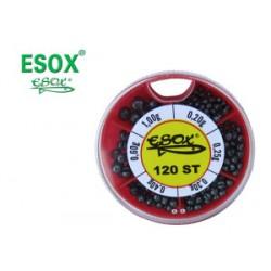 ESOX Broky 120 g