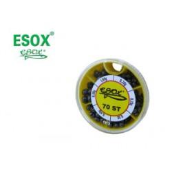 ESOX Broky 70 g