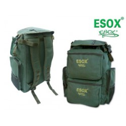 ESOX Ruksak