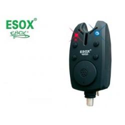 ESOX Signalizátor VTX