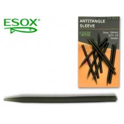 ESOX Antitangle Sleeve 54 mm