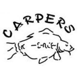 Carpers