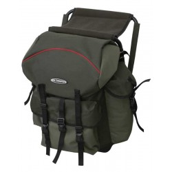 Ron Thompson Ontario Backpack Chair 34x30x46cm