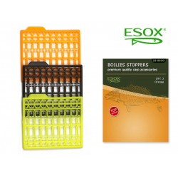 ESOX Boilie Stoppers