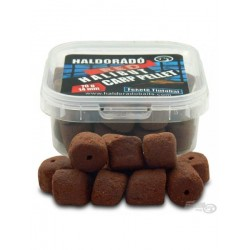 Haldorádó Red Halibut Carp Pellet 14 mm 70g