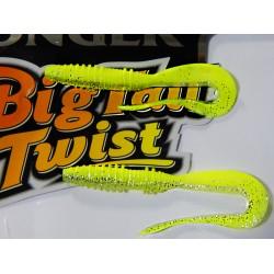 Konger Big Tail Twist f.012