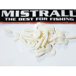 Mistrall Twister f.01