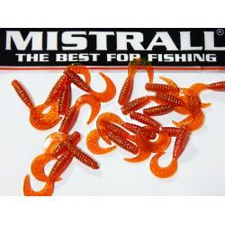 Mistrall Twister f.04